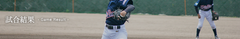 第17回日本少年野球九州選抜大会